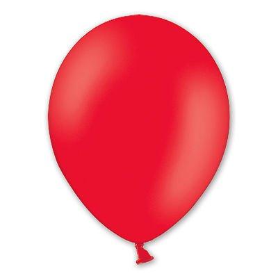 Шарик В105 Пастель Red 1102-0000
