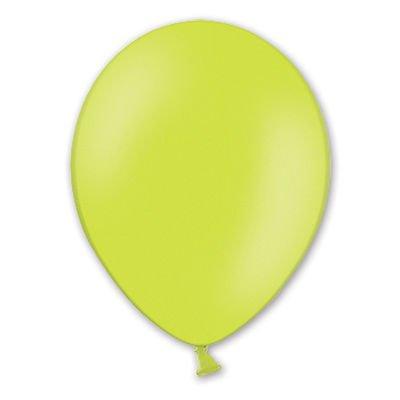 Шарик В105 Пастель Apple Green 1102-0007