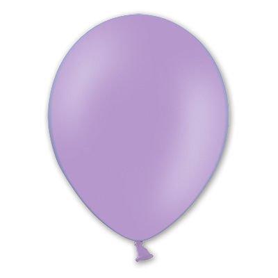 Шарик В105 Пастель Lavender 1102-0008