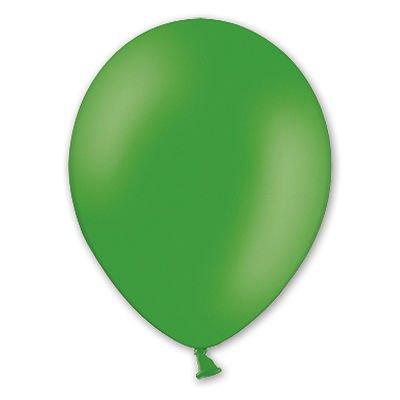 Шарик В105 Пастель Leaf Green 1102-0010