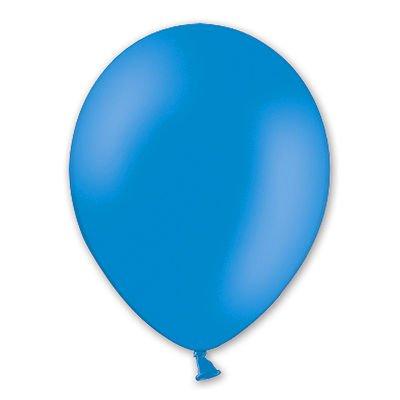 Шарик В105 Пастель Mid Blue 1102-0011