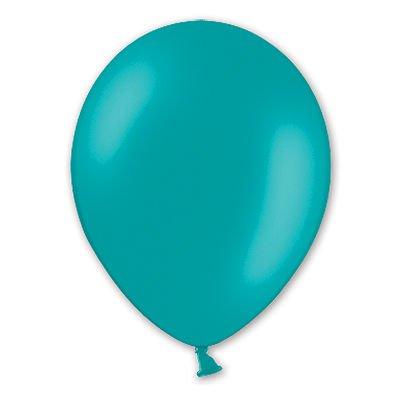 Шарик В105 Пастель Turquoise 1102-0012