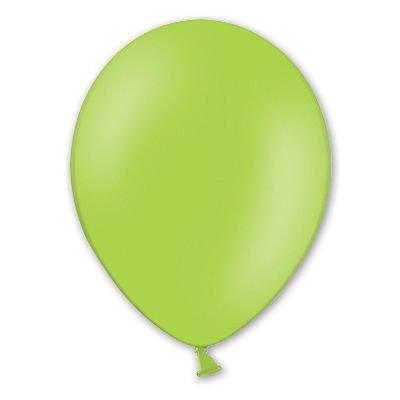 Шарик В105 Пастель Lime Green 1102-0013