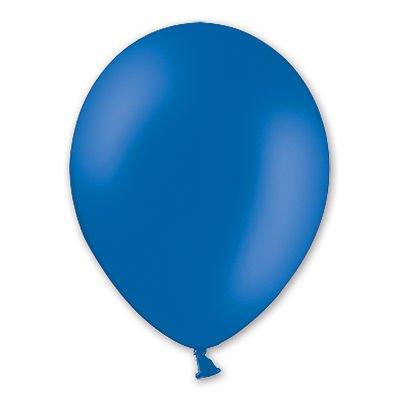 Шарик В105 Пастель Royal Blue 1102-0019