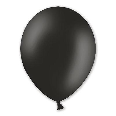 Шарик В105 Пастель Black 1102-0022