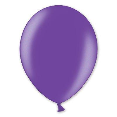 Шарик В105 Металлик Purple 1102-0033