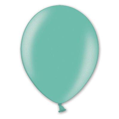 Шарик В105 Металлик Green 1102-0034