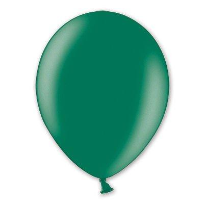 Шарик В105 Металлик Oxford Green 1102-0039