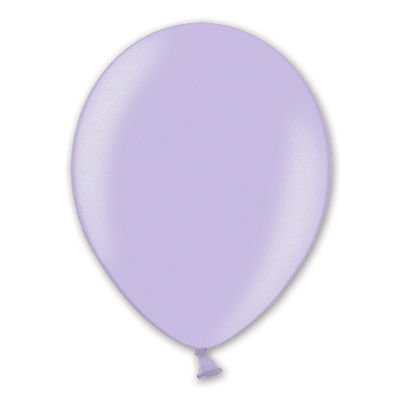 Шарик В105 Металлик Lavender 1102-0047