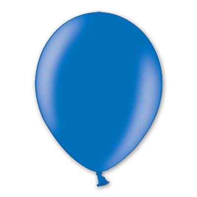 Шарик В105 Металлик Royal Blue 1102-0050