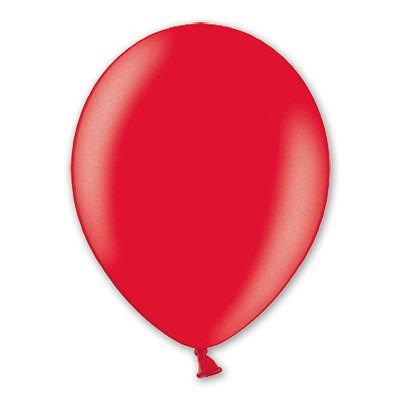 Шарик В105 Металлик Cherry Red 1102-0051