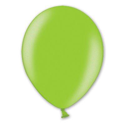 Шарик В105 Металлик Lime Green 1102-0054