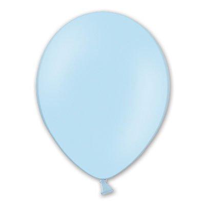 Шарик В85 Пастель Sky Blue 1102-0174