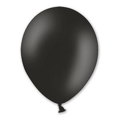 Шарик В85 Пастель Black 1102-0194