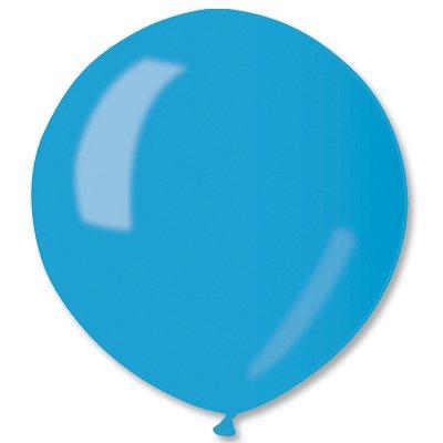 """Шарик 18""""/09 Пастель Light Blue 1102-0389"""