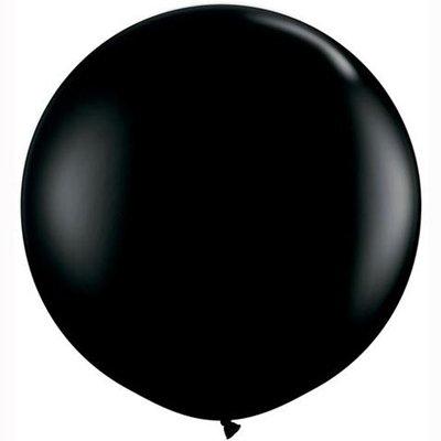 """И 27""""/14 Пастель Black 1102-0409"""