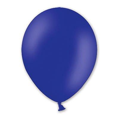 Шарик В85 Пастель Night Blue 1102-0683