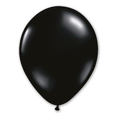 """Шары Q11"""" Кристалл Onyx Black 1102-0892"""