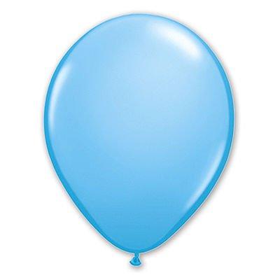 "Шар 16"" Стандарт Pale Blue 1102-0969"