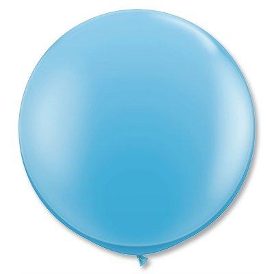 Большой шар 3' Стандарт Pale Blue 1102-0970
