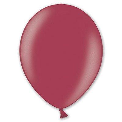 Шарик В85 Металлик Ruby Wine 1102-1080