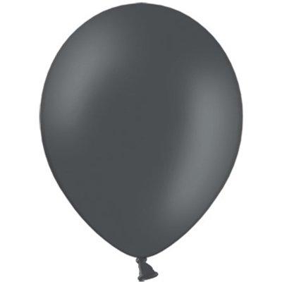 Шарик В85 Пастель Wild Pigeon 1102-1085