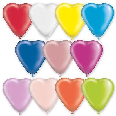 "сердце 10"" пастель /кристалл 1105-0000"