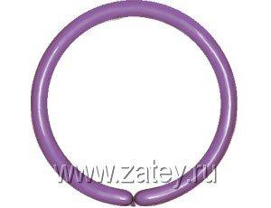 ШДМ 160-2/08 Пастель Purple 1107-0338