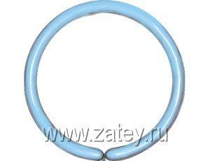 ШДМ 160-2/09 Пастель Light Blue 1107-0339