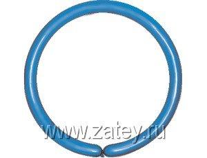 ШДМ 160-2/10 Пастель Blue 1107-0340