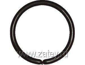 ШДМ 160-2/14 Пастель Black 1107-0342