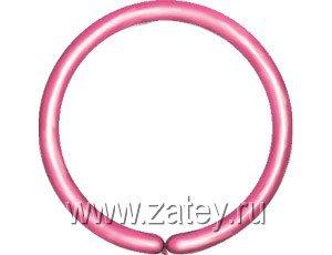 ШДМ 160-2/57 Пастель Pink 1107-0343