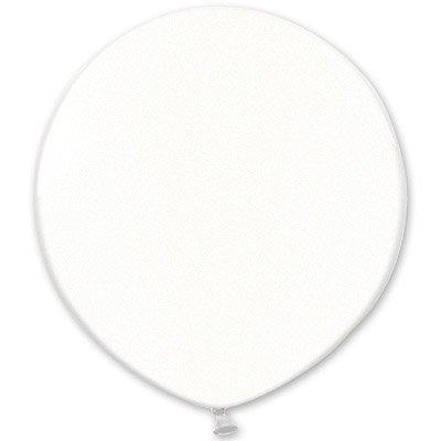 Шар Олимпийский кристал экстра 038/100см