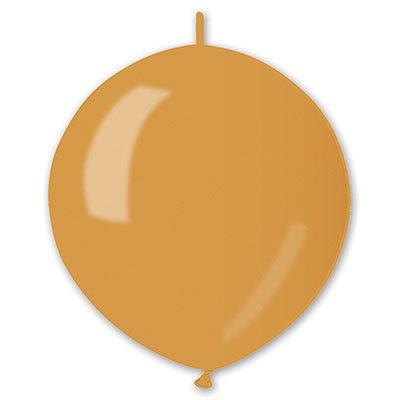 """Линколун 6""""/39 Металлик Gold 1108-0313"""