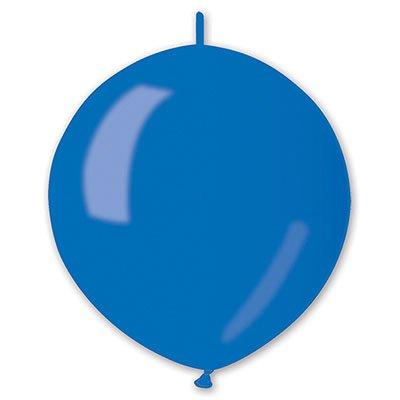 """Линколун 6""""/54 Металлик Blue 1108-0318"""