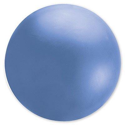 5,5' (165см) Синий 1109-0291