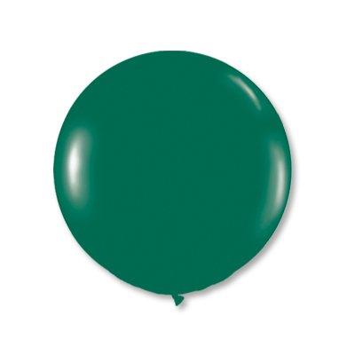 8' (250см) Зеленый 1109-0408