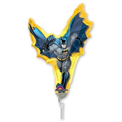 Мини Фигура Бэтмен 1206-0396