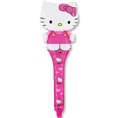 Г М/ФИГУРА/SHAKE Hello Kitty 1206-0674