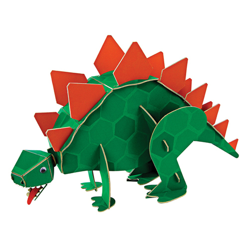"Фигурка для декора стола ""Динозавр"""