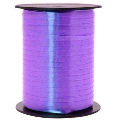 Лента 5ммХ500м фиолетовая #2 1302-0083