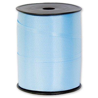 Лента 5ммХ500м голубая #2 1302-0281