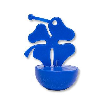 Грузик для шара с клипсой, ассорти, 50гр 1302-0671