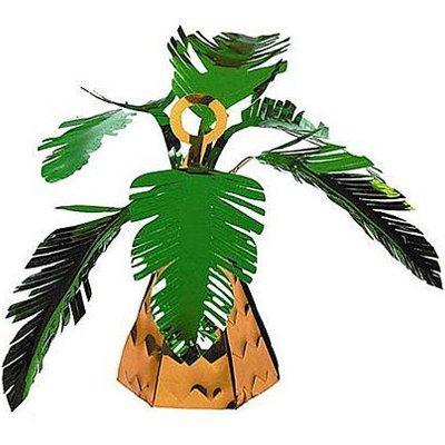 Грузик для шаров конус Пальма, 170 гр 1302-0827