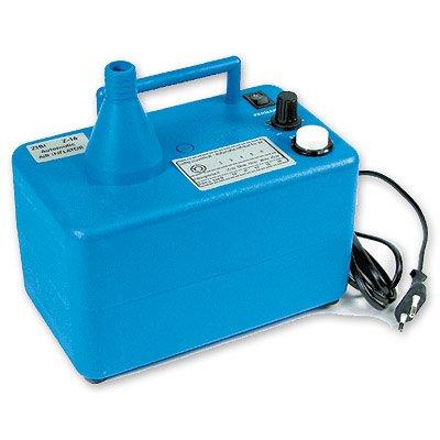 Компрессор воздушный с дозатором Z16 1305-0008