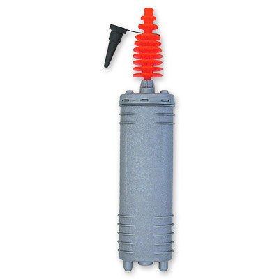 Насос для фольгированных, длинных (шдм) шариков 1305-0040