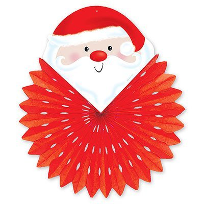 Фант Дед Мороз, 50 см 1410-0501