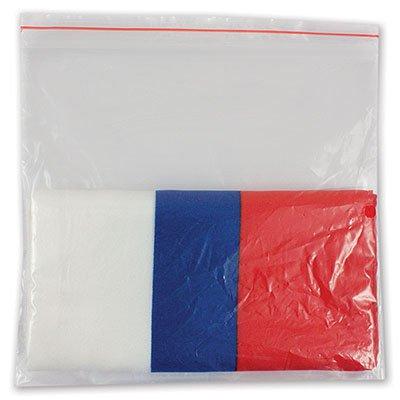 Флаг большой 90х140см 1501-1120