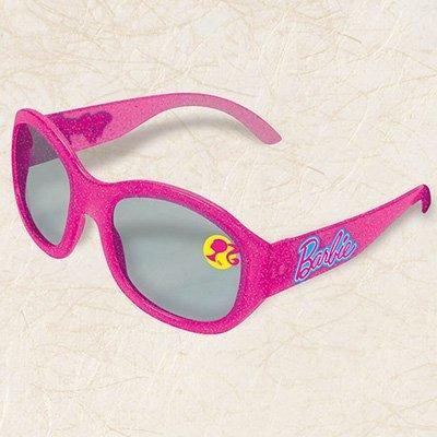 Очки Барби 1501-2741