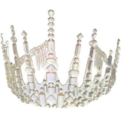 Корона Ледяная Сказка 1501-2787